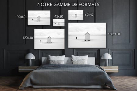 Photo-pas-a-pas-formats-deco