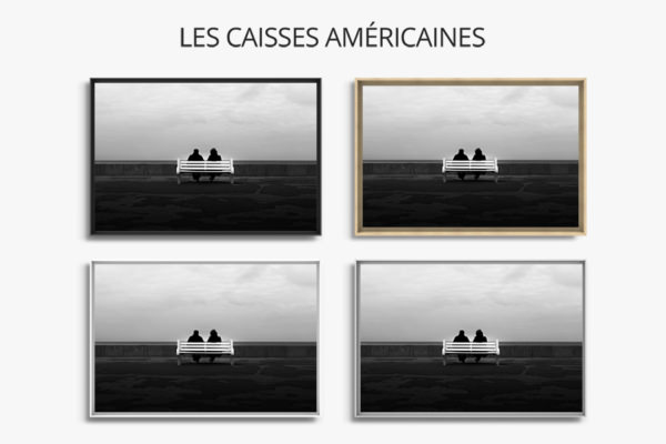 Photo-reverie-caisse-americaine