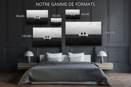 Photo-reverie-formats-deco