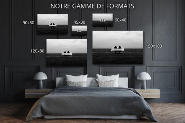 Photo-reverie-formats-deco