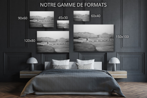 Photo-seul-au-monde-formats-deco