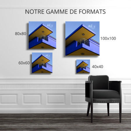 Photo-balcon-majorelle-formats-deco