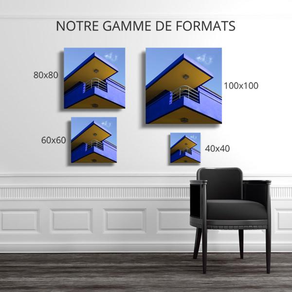 Photo-balcon-majorelle-formats-deco