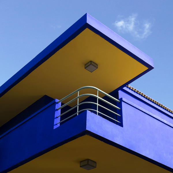 Photo-balcon-majorelle-pauline-chovet-carre-100-100