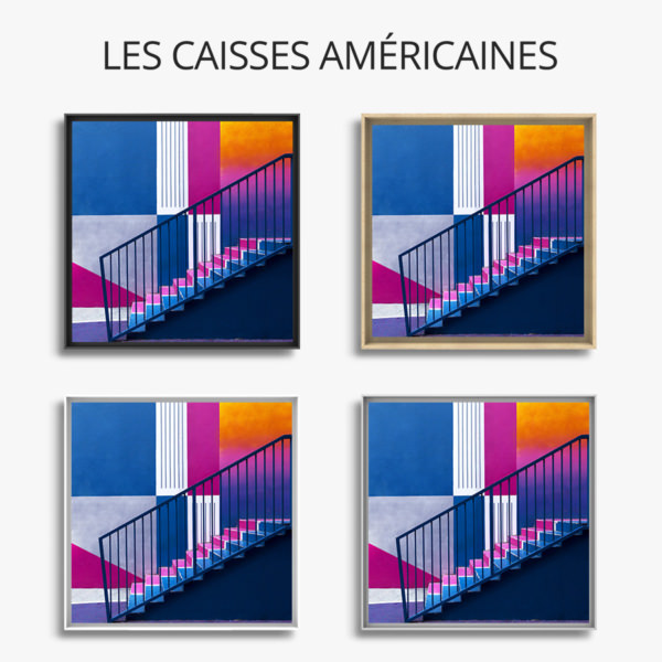 Photo-couleurs-de-pigalle-caisse-americaine