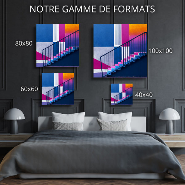 Photo-couleurs-de-pigalle-format-deco