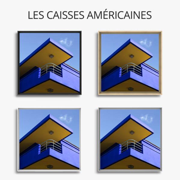 Photo-jardin-majorelle-caisse-americaine