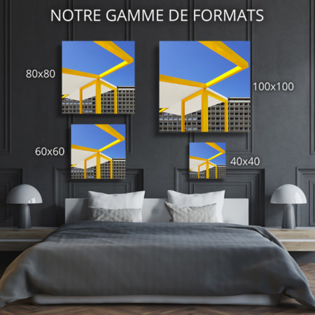 Photo-la-toque-de-monsieur-paul-formats-deco