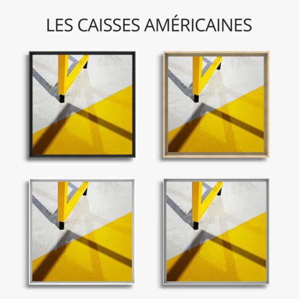Photo-lombre-du-chef-etoile-caisse-americaine