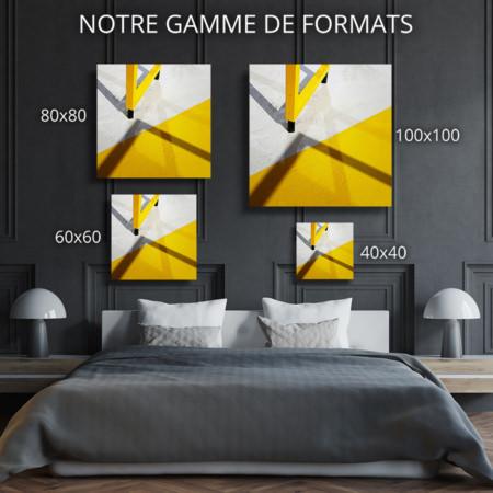 Photo-lombre-du-chef-etoile-formats-deco