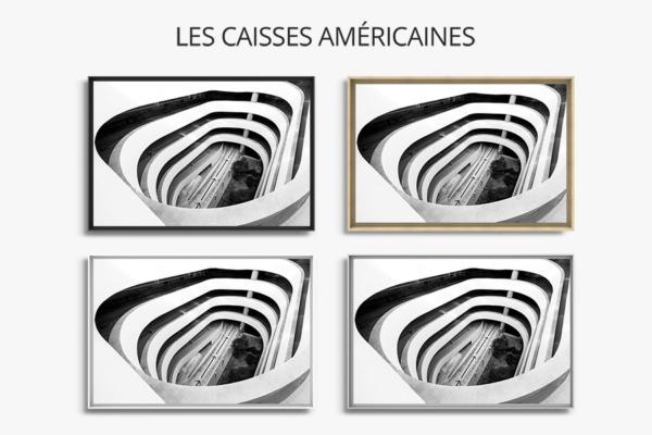 Photo-puits-de-lumiere-caisse-americaine