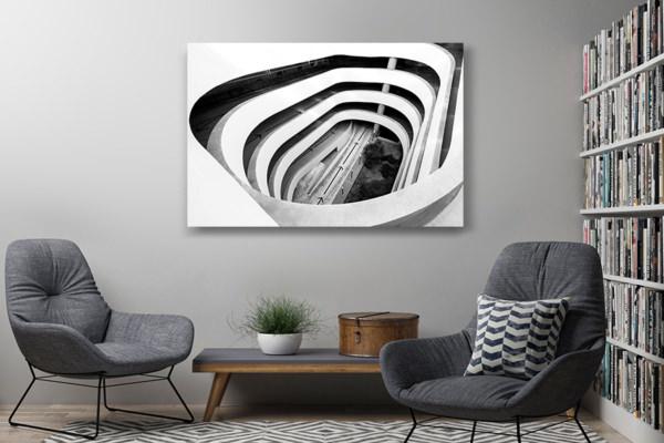 Photo-puits-de-lumiere-deco-2