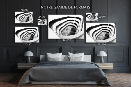 Photo-puits-de-lumiere-formats-deco