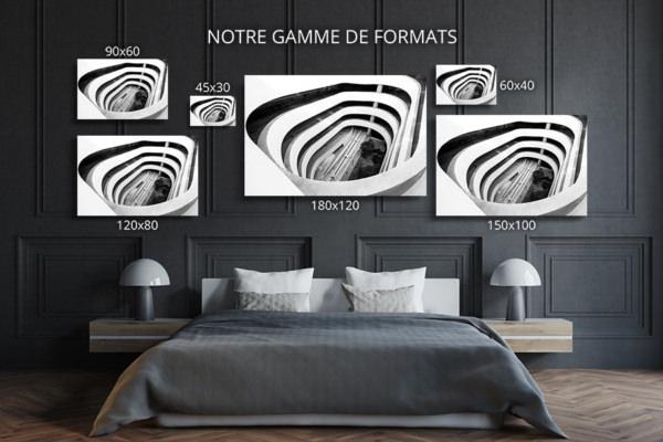Photo-puits-de-lumiere-formats-deco