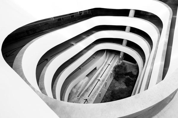 Photo-puits-de-lumiere-pauline-chauvet-3_2-120-180