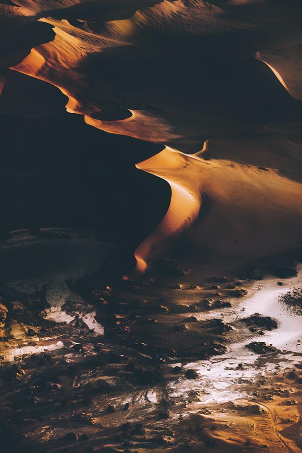 metayer-Lever-de-soleil-sur-les-dunes