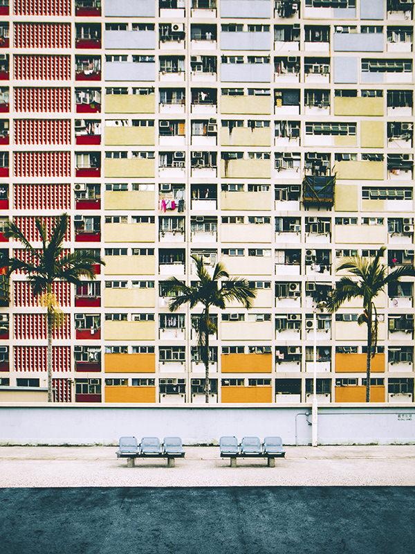 metayer-choi-hung-estate