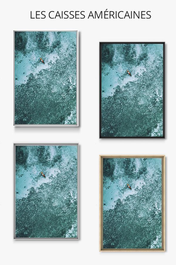 metayer-deep-blue