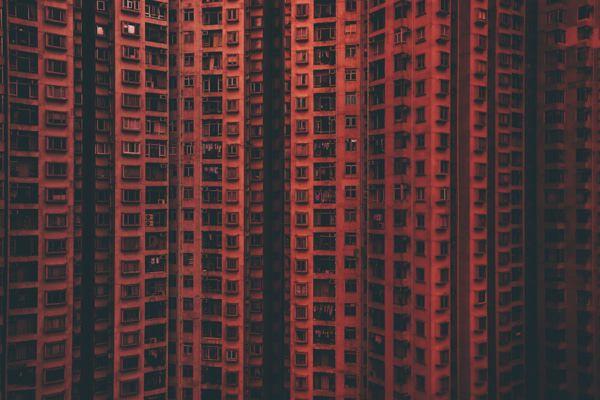 metayer-distorsion-urbaine