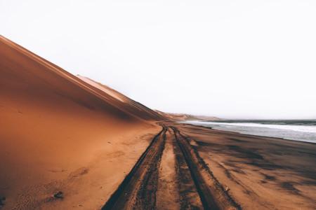 metayer-entre-desert-et-mer
