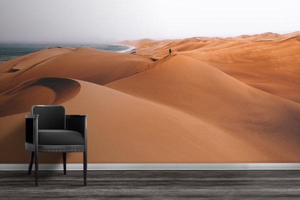 metayer-ocean-de-dunes