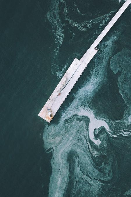 metayer-ocean