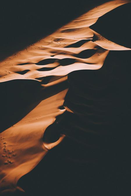 metayer-sand-waves