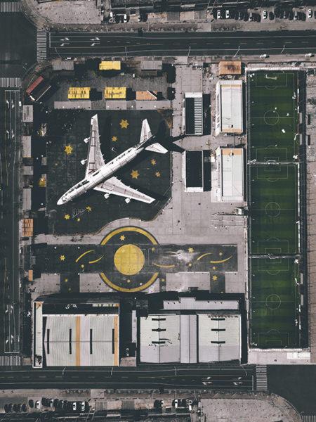 metayer-shanghai-aircraft