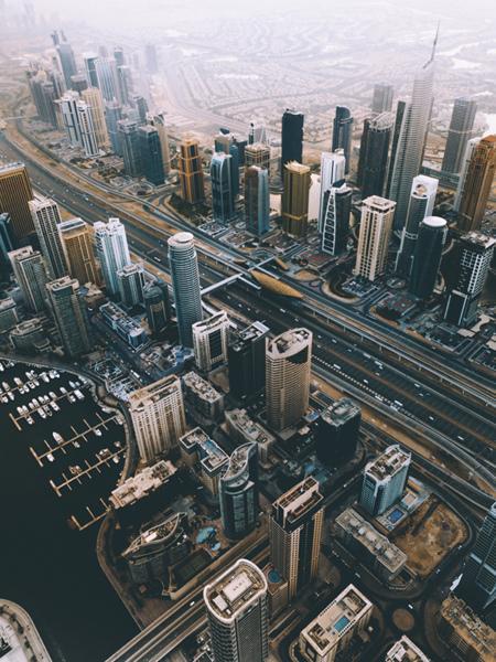 metayer-skyline