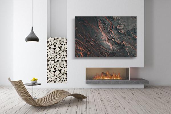 metayer-texture-volcanique