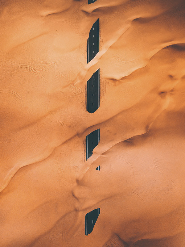metayer-traversee-du-desert