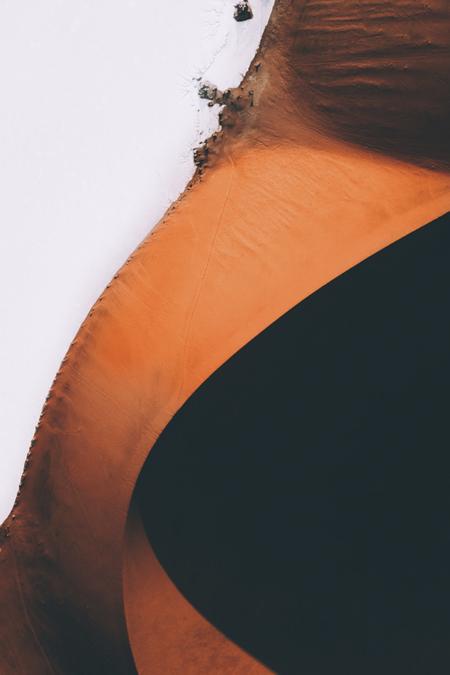 metayer-triptyque-aride