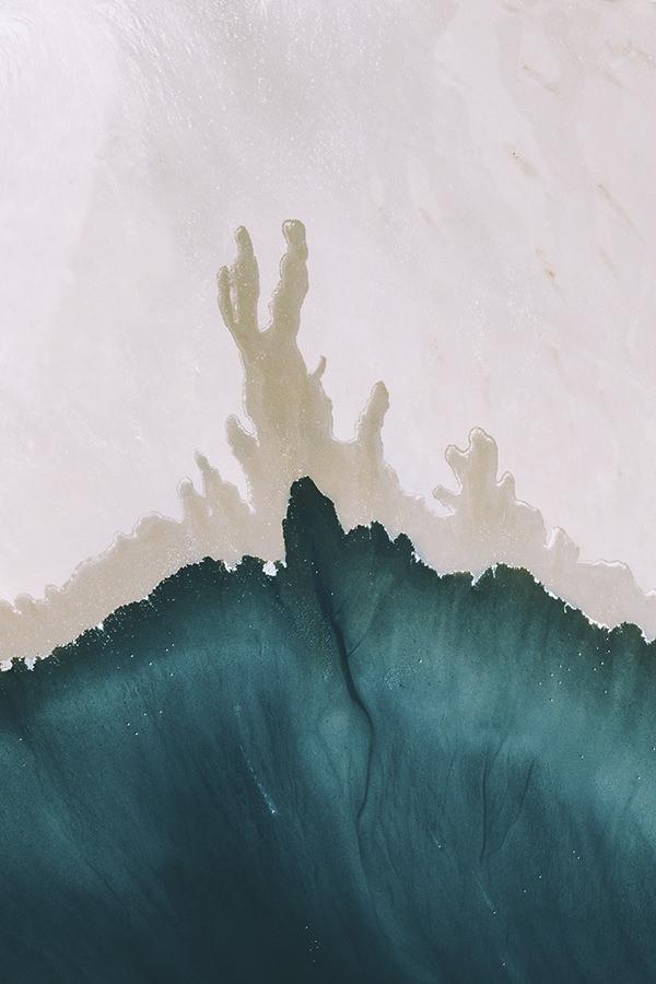 metayer-walvis-bay