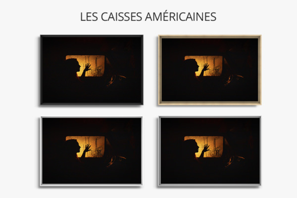 Mission-to-mars-caisse-americaine