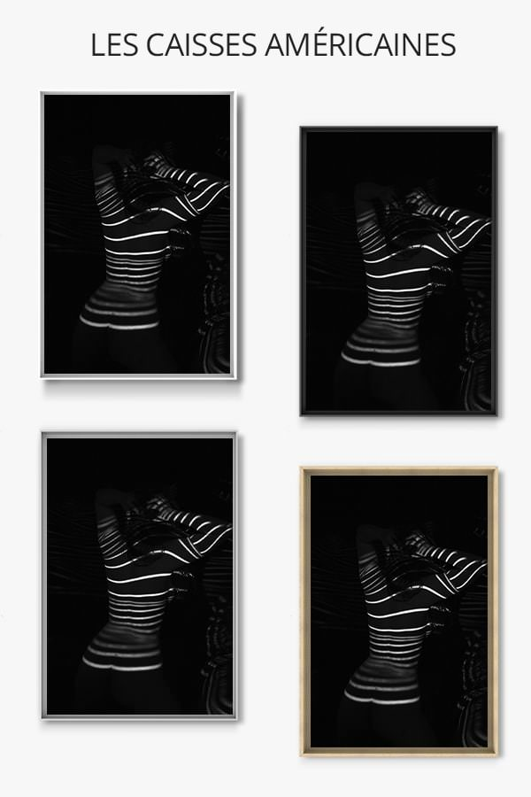 cPhoto-code-barres-caisse-americaine