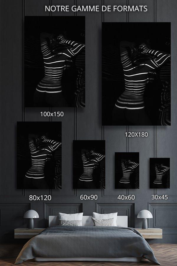 Photo-code-barres-format-deco