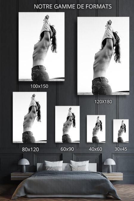 Photo-evasion-format-deco
