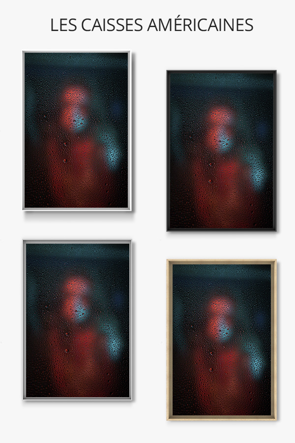 Photo-humanoide-caisse-americaine