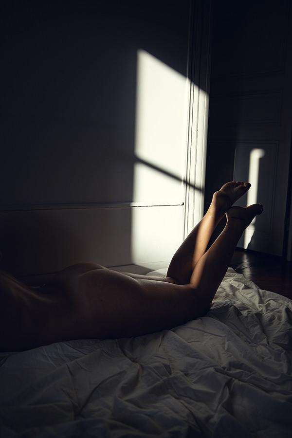 Photo-julien-lasota-lumieres-matinales-3-2-120-180