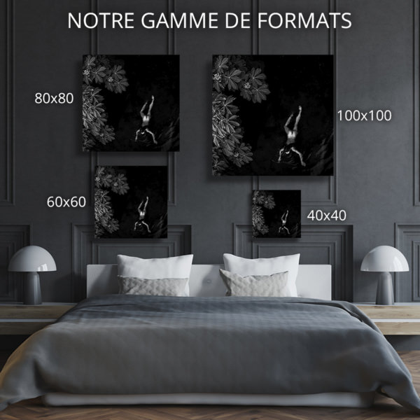 Photo-jungle gamme-format-deco