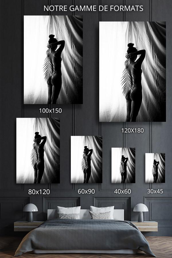 Photo-reve-monochrome-format-deco
