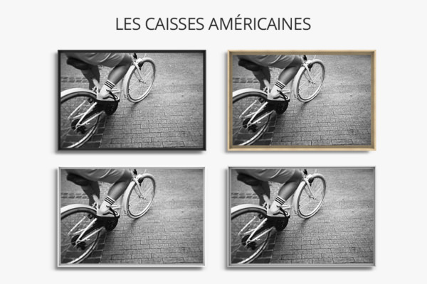 Photo-rue-pavee-caisse-americaine