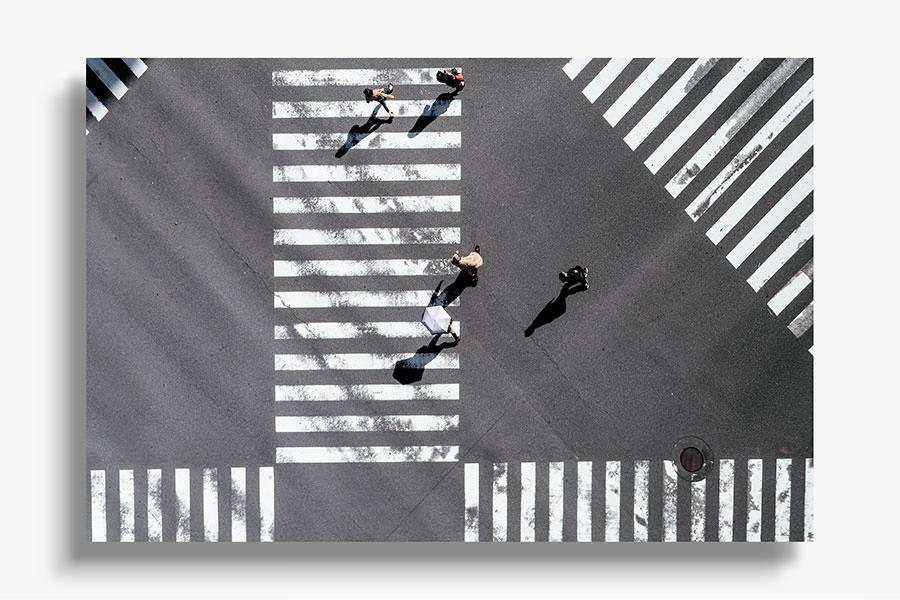 60x90_FACE-PLEXI-ART-MAT-1