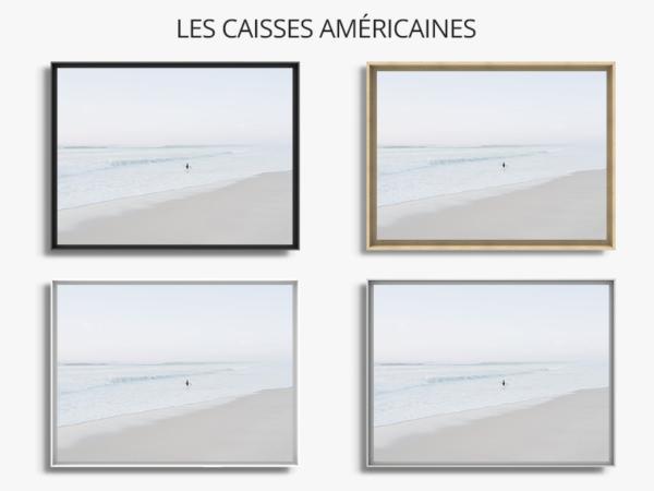 4-3_caisses_americaines_horiz