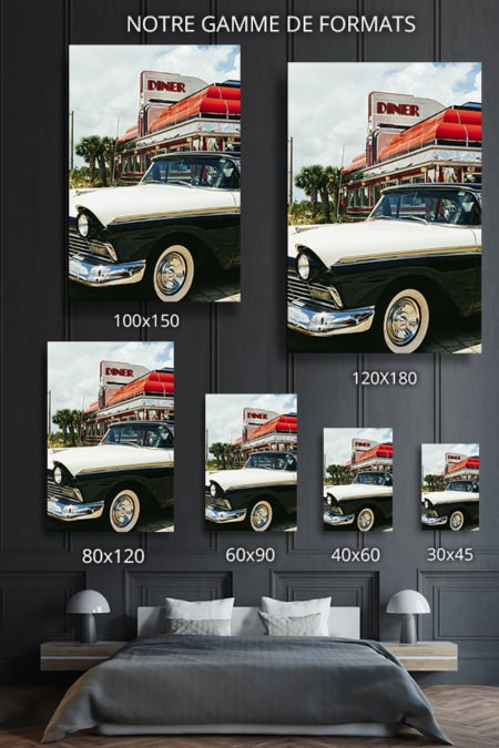 Photo-alabama-diner-formats-deco