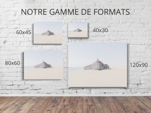 Photo-bunker-ensable-formats-deco