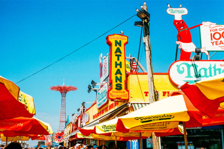 Photo-couleurs-de-coney-island-jm-saponaro-3-2-120-180