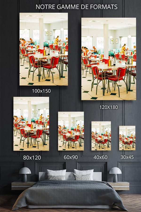 Photo-diner-vibe-formats-deco
