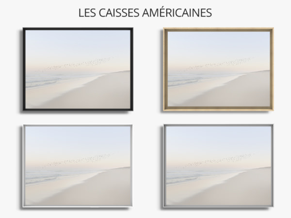 Photo-nuee-caisse-americaine