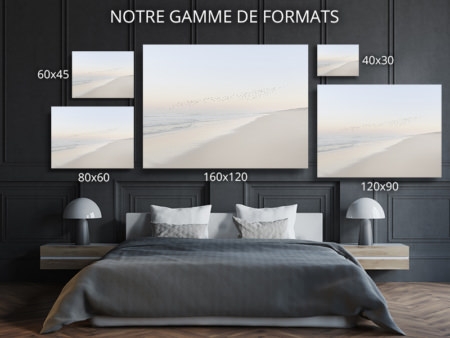 Photo-nuee-formats-deco